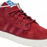 Adidasi Adidas Originals Mens Kiel Mid marimea 42, 42 2/3 si 43 1/3