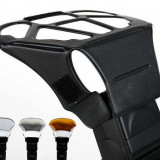 Bounce diffuser 5in1 pliabil cu prindere velcro PVC-S MQ-B12