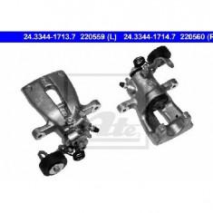 Etrier frana OPEL ASTRA G hatchback F48 F08 PRODUCATOR ATE 24.3344-1713.7