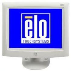 Monitor Touchscreen Elo 1527L 15 inch