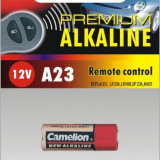 BATERIE ALKALINA PT TELECOMENZI AUTO LR23A