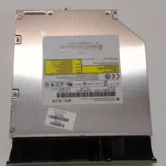 DVD RW HP DV6 - 6C02EO 657534-FC1 - Unitate optica laptop