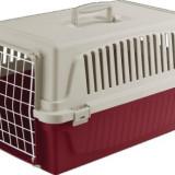 Ferplast Cusca Transport Caine/Pisica Atlas 30 EL