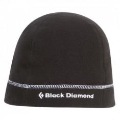 Caciula Monte - Imbracaminte outdoor Black Diamond