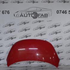 Capota Hyundai I10