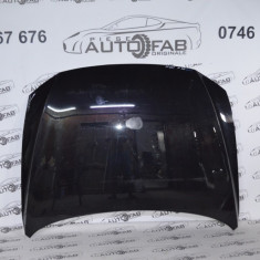Capota Volkswagen Passat B8