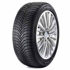 Anvelope Vara Michelin CrossClimate M+S XL 205/65/R15 SAB-26284