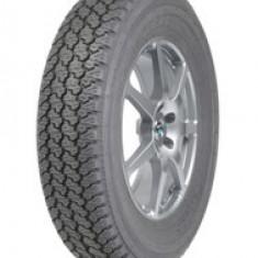 Anvelope Dunlop Grandtrek Tg30 205/80R16 110R All Season Cod: N1105762 - Anvelope All Season Dunlop, R
