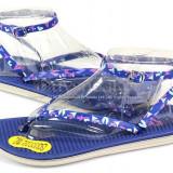 Sandale originale NIKE SOLARSOFT - Sandale dama Nike, Marime: 37, 38, 37.5, Culoare: Din imagine