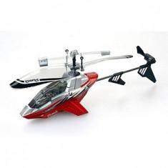 Elicopter de jucarie - Elicopter cu telecomanda AIR STRIKER