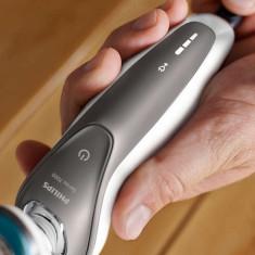 Aparat de barbierit Philips S7720/26, Shaver Series 7000 - Aparat de Ras