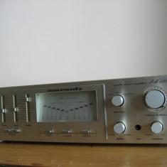 Amplificator audio - Amplificator Vintage Marantz PM-450