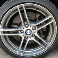 Janta aliaj BMW, Diametru: 18, 8, 5, Numar prezoane: 5, PCD: 120 - Jante originale bmw 18'' style 313, bmw f30 e90 e92, e46