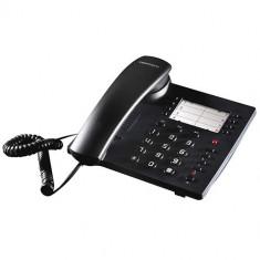 Telefon cu Fir TopCom Deskmaster 4000 - Telefon fix