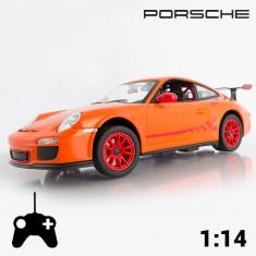 Masinuta de jucarie - Mașină cu Telecomandă Porsche 911 GT3 RS