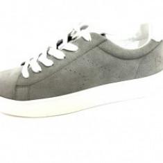Pantofi Femei - Piele Intoarsa - BIT BONTIMES-MONDO - Pantofi barbati Bit Bontimes, Marime: 37, 42