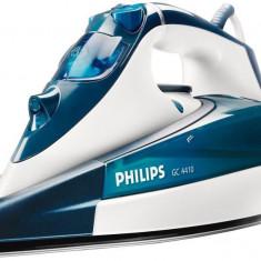 Philips Fier de calcat Philips GC4410/02