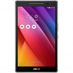 Asus Tableta ASUS ZenPad 8.0 Z380CX, 8