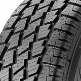 Anvelope camioane Maxxis MA-W2 ( 195/75 R16C 107/105R 8PR )