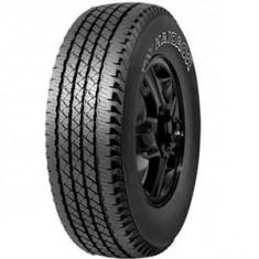Cauciucuri pentru toate anotimpurile Roadstone Roadian HT ( 31x10.50 R15 109S 6PR ) - Anvelope All Season Roadstone, S