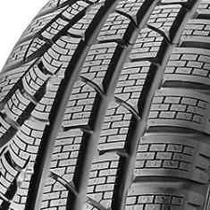 Cauciucuri de iarna Pirelli W 210 SottoZero S2 ( 225/55 R17 97H * DOT2013 ) - Anvelope iarna Pirelli, Latime: 225, H, Inaltime: 55, Indice sarcina: 97, R17