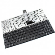 Tastatura laptop Asus X550LB + Cadou