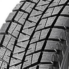 Cauciucuri de iarna Bridgestone Blizzak DM V1 ( 225/65 R17 102R RBT ) - Anvelope iarna Bridgestone, R