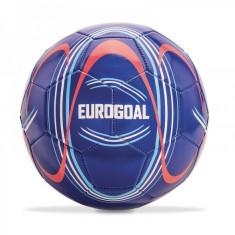Minge Mondo fotbal piele marimea 5 Eurogoal