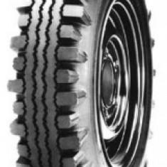 Cauciucuri de vara Avon Vintage Traction Mileage ( 6.00 -16 6PR ) - Anvelope vara