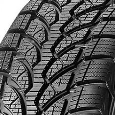 Cauciucuri de iarna Bridgestone Blizzak LM-32 ( 205/55 R16 91H ) - Anvelope iarna Bridgestone, H