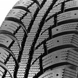 Anvelope camioane Goodride SW606 FrostExtreme ( 185/75 R16C 104/102R 8PR , Care pot fi prevazute cu tepi )