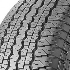 Cauciucuri pentru toate anotimpurile Dunlop Grandtrek TG 35 ( 265/70 R16 112H ) - Anvelope All Season Dunlop, H