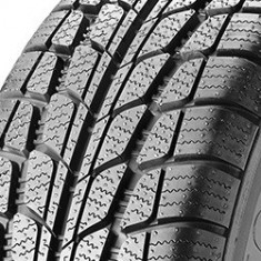 Anvelope camioane Sunny Snowmaster SN293C ( 205/70 R15C 106/104R 8PR )