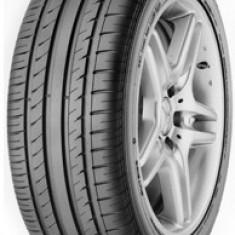 Cauciucuri de vara GT Radial Champiro HPY ( 245/40 R17 95Y XL DOT2013 ) - Anvelope vara GT Radial, Y