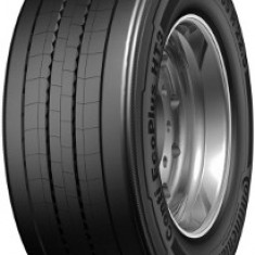 Anvelope camioane Continental Conti EcoPlus HT3 ( 385/55 R19.5 156J )