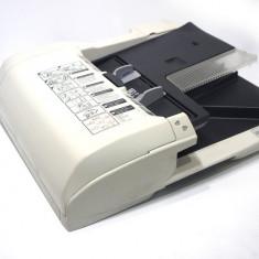 Adf assembly Kyocera KM-5050 DP-700