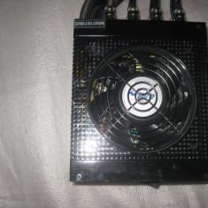Sursa SPIRE 1000w - Sursa PC Spire, 1000 Watt
