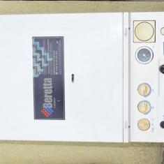 Centrală termică pe gaz BERETTA Mynute