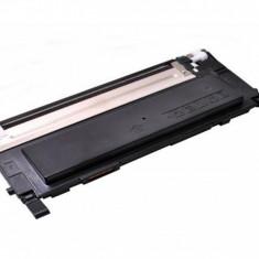 Cartus Toner Speed CLT-4092S K/C/Y/M compatibil Samsung remanufacturat