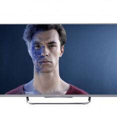 Sony Smart TV 3D, Bravia KDL-50W815B 126cm (50 inch) LED Full HD, 600Hz, nou! - Televizor 3D Sony, 50 inchi (127 cm), HDMI: 1, USB: 1