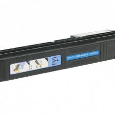 Toner Retech 822A C/Y/M compatibil HP C8550A