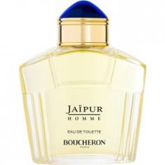 BOUCHERON JAIPUR HOMME EDT - Parfum barbatesc Boucheron