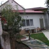 Casa Sacele-Brasov - Casa de vanzare, 70 mp, Numar camere: 3, Suprafata teren: 150