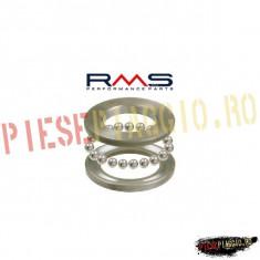Kit rulment ghidon superior MBK/Yamaha 50/125/150 PP Cod Produs: 184220230RM - Rulment ghidon Moto