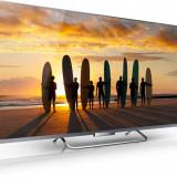 Sony Bravia KDL-32W656A 32 inch (81 cm) FHD 200 Hz, Smart TV, Wi-Fi, CI+, nou!