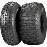 MXE Anvelopa ATV/QUAD 20X11X10 Cod Produs: ITP211PE - Anvelope ATV