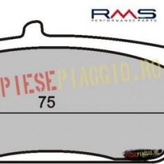 Placute frana Peugeot SV/Geo/Kymco PP Cod Produs: 225100170RM - Piese electronice Moto