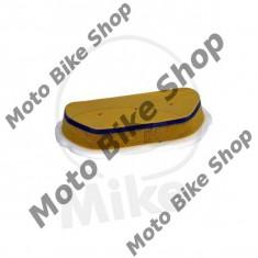 MBS Filtru aer Yamaha YZF-R6 98-01, Cod OEM 5EB-14451.00, Cod Produs: 7235336MA - Filtru aer Moto