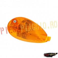 Semnalizare completa spate DX Piaggio Liberty PP Cod Produs: P273/DX