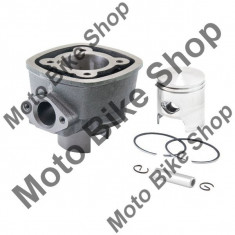Set motor Piaggio/Gilera scuter LC D.40 (4 colturi) PP Cod Produs: WS010159 - Chiulasa Moto